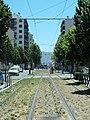 Marseille - Tramway - Blancarde Foch (7670656458).jpg