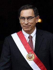 Мартин Вискарра (обрезано) (обрезано) .jpg
