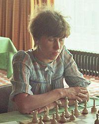 Marta Litinskaja 1982.jpg