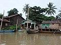 Marta Ward, Myanmar (Burma) - panoramio (5).jpg