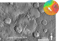 Martian crater Comas Sola based on day THEMIS.png