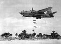 Martin B-26C-5-MO Marauder 41-34674.jpg