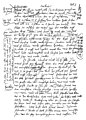 Martin Luther's handwriting 01A.jpg