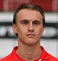Martin Pusic - FC Admira Wacker Mödling (2).jpg