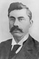 Martinus Beijerinck.png