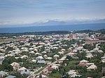 Martuni Armenia, Gegharkunik.jpg