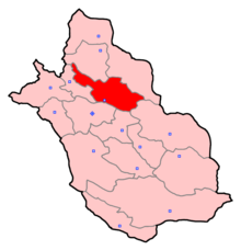 Marvdasht Constituency.png