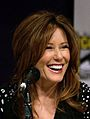 Mary McDonnell cropped.jpg
