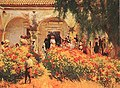 Mary Pickford's Wedding.jpg