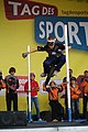 Mary Wegscheider - Tag des Sports 2013 Wien Sprung 2a.jpg