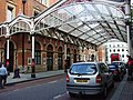 Marylebone Station, NW1 - geograph.org.uk - 1047784.jpg