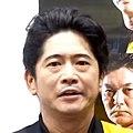 Masato Hagiwara 2019.jpg