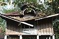 Masjid Ampang Gadang 2020 09.jpg