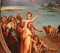 Maso da san friano, caduta di icaro, 1570-73 circa 03.jpg