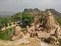 Masroor rock cut temple.jpg