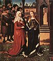 Master Of The Saint Lucy Legend - Scene from the St Lucy Legend - WGA14616.jpg