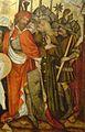 Master of the Rajhrad Altarpiece 01.jpg
