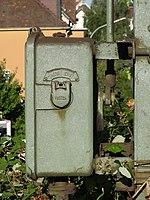Masttrennschalter Lang-Göns 07.JPG