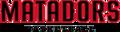 Matadors basketball logo.png