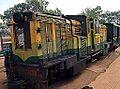 Matheran Railway locomotive.jpg
