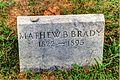 Mathew Brady's grave.jpg