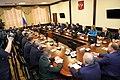 Matovnikov, Chaika 2020-01-27 (4).jpg