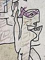 Matta, Roberto - Surrealismo en roca 03 detalle.jpg