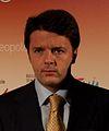 Matteo Renzi (2010).jpg