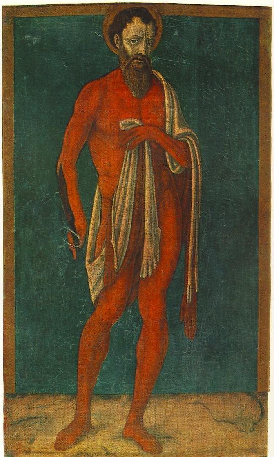 Matteo di Giovanni 003