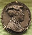 Matthes gebel, duchessa jakobea maria di Wittelsbach, argento, 1534.JPG