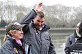 Matthew Pinsett Boat Race 2018 - Women's Blues Race.jpg