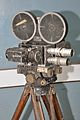 Maurer - 16mm Cine Camera with Accessories - Kolkata 2012-09-27 1152.JPG