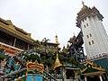 Mawlamyine MMR011001701, Myanmar (Burma) - panoramio (53).jpg