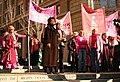 Maxine Waters J27.Pink.Women.navy.WDC.27jan07 (372857134).jpg