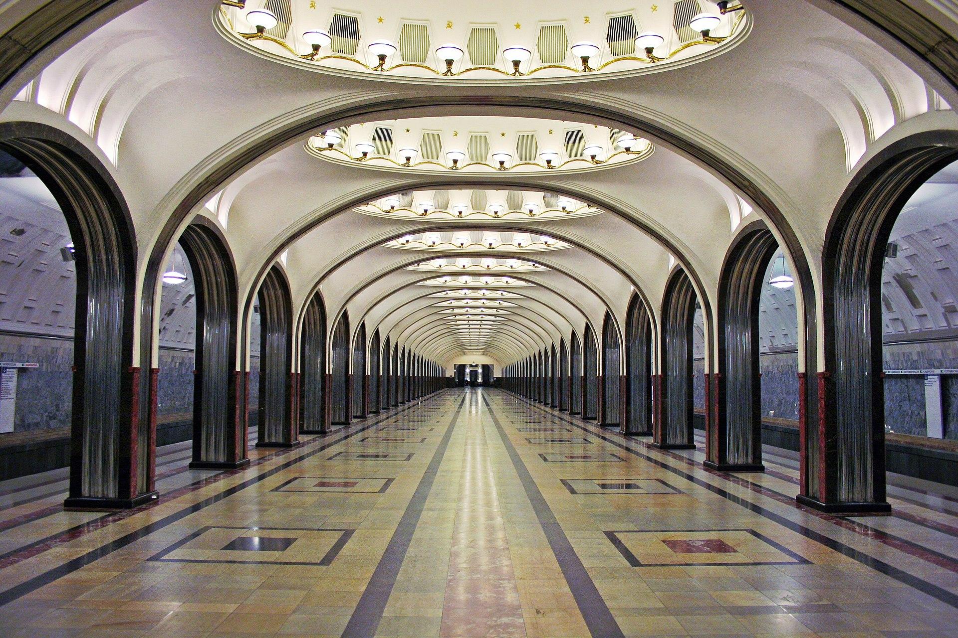 1920px-Mayakovskaya_after_renewing_2010.