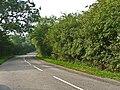 Mays Lane, Barnet - geograph.org.uk - 56805.jpg