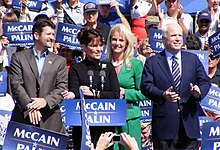 McCainPalin1.jpg