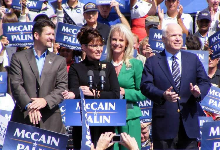 McCainPalin1