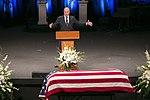 McCain funeral service - 180830-Z-CZ735-179.JPG