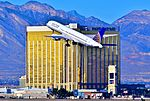 McCarran International Airport (6677842761).jpg