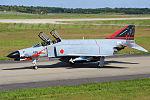 McDonnell Douglas (Mitsubishi) F-4EJ Kai Phantom II, Japan - Air Force AN2338988.jpg