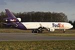 McDonnell Douglas MD-11(F), FedEx JP6203575.jpg