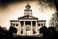 McMurran Hall - Shepherdstown.jpg