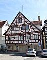 Meßkirch Fachwerkhaus.jpg