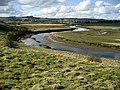 Meanders on the River Aln - geograph.org.uk - 1203410.jpg