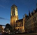 Mechelen St-Romboutskathedraal 09.JPG