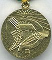 Medal For Development of the Non-Black Earth Regions of the RSFSR back.jpg
