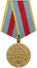 Medal For The Liberation Of Warsaw.png