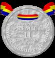 Medalie-scriere-monumente-II.png