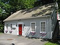 Medway Historical Society, West Medway MA.jpg